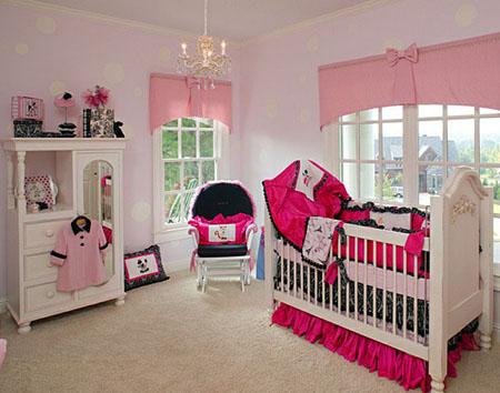 && غرف نوم الاطفال && 25062006-191332-3