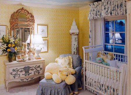 && غرف نوم الاطفال && 25062006-191400-3