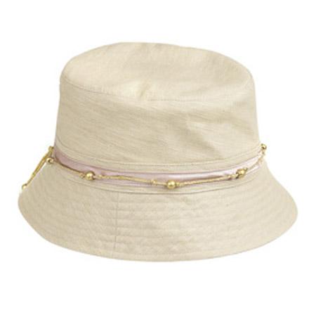 قبعااات تجنن 26022006-00459-3