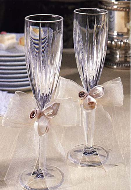 for new couple decor 28062007-134814-1