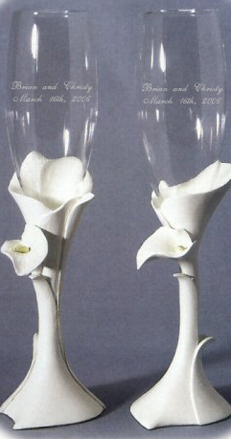 for new couple decor 28062007-134814-2