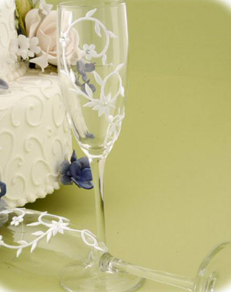 for new couple decor 28062007-134814-3