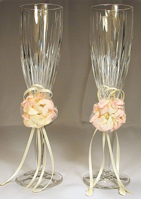 for new couple decor 28062007-134814-4
