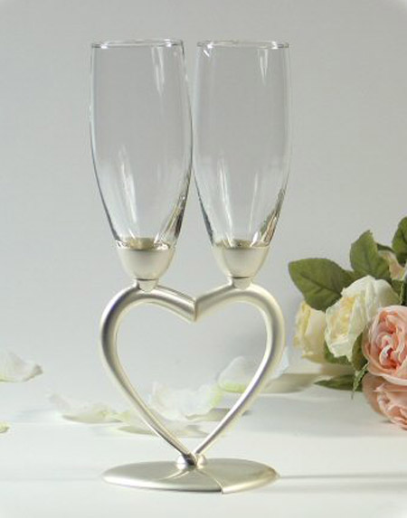 for new couple decor 28062007-134833-0