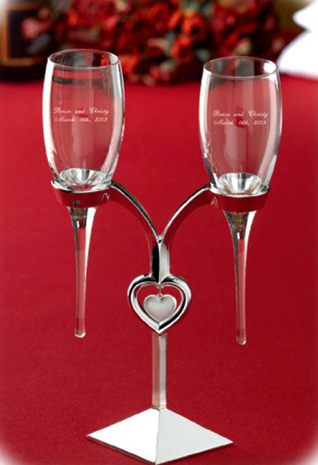 for new couple decor 28062007-134833-4