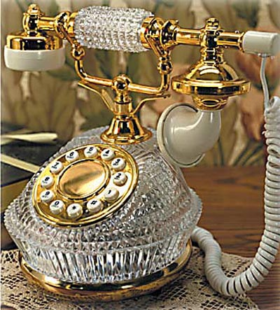 تلفونات انتيـــك 29112006-124735-1