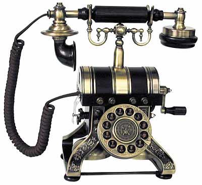 تلفونات انتيـــك 29112006-124735-2