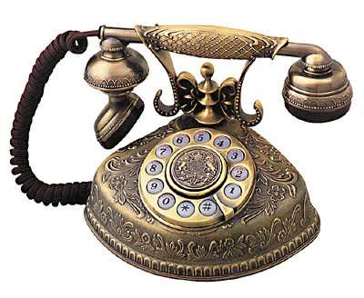 تلفونات انتيـــك 29112006-124735-3