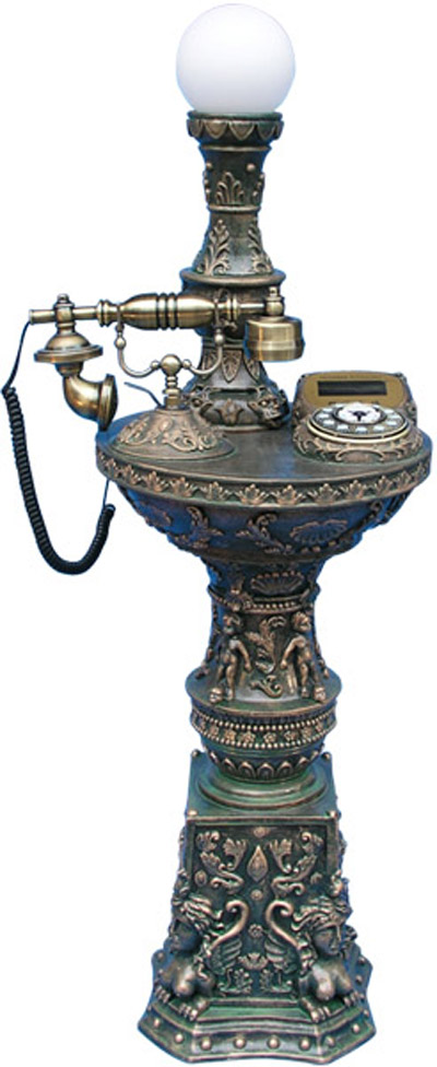 تلفونات انتيـــك 29112006-124735-4
