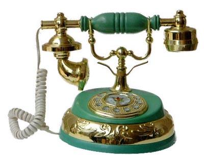 تلفونات انتيـــك 29112006-124756-3
