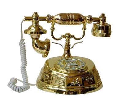 تلفونات انتيـــك 29112006-124756-4