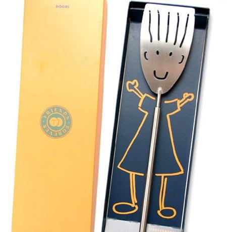 لمحبي ادوات المطبخ((((جديد))))!!!!!!!!!!!! 30032007-35530-0