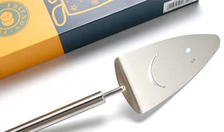 لمحبي ادوات المطبخ((((جديد))))!!!!!!!!!!!! 30032007-35530-4