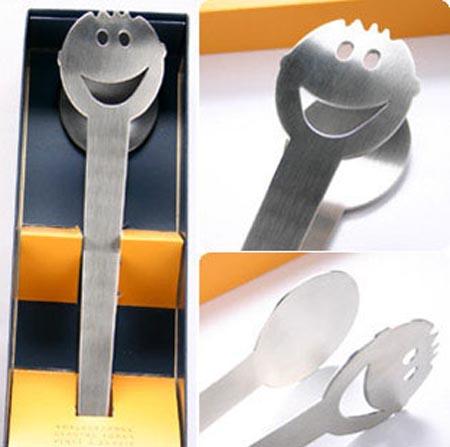 لمحبي ادوات المطبخ((((جديد))))!!!!!!!!!!!! 30032007-35622-1