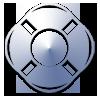 Paragon Backup and Recovery 2013 Free : un logiciel gratuit de sauvegarde complète de votre ordinateur  1