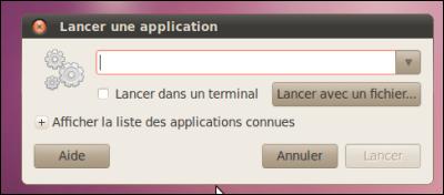Fermer une application qui ne répond plus - Linux Ubuntu 10.04 2894-1