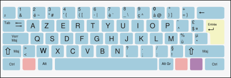 [Forum] Messages Clavier_qwerty_azerty_02