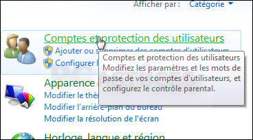 Protéger ses enfants sous Windows 7 Controle_parental_windows7_02