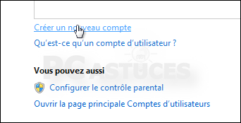 Protéger ses enfants sous Windows 7 Controle_parental_windows7_04