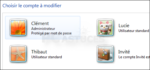 Protéger ses enfants sous Windows 7 Controle_parental_windows7_06