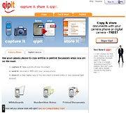 20 Tech Habits to Improve Your Life 150320-pcw07-qipit_a