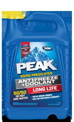 Sistema de arrefecimento - Página 6 Antifreeze_longlife5050_250x410-4%20%281%29
