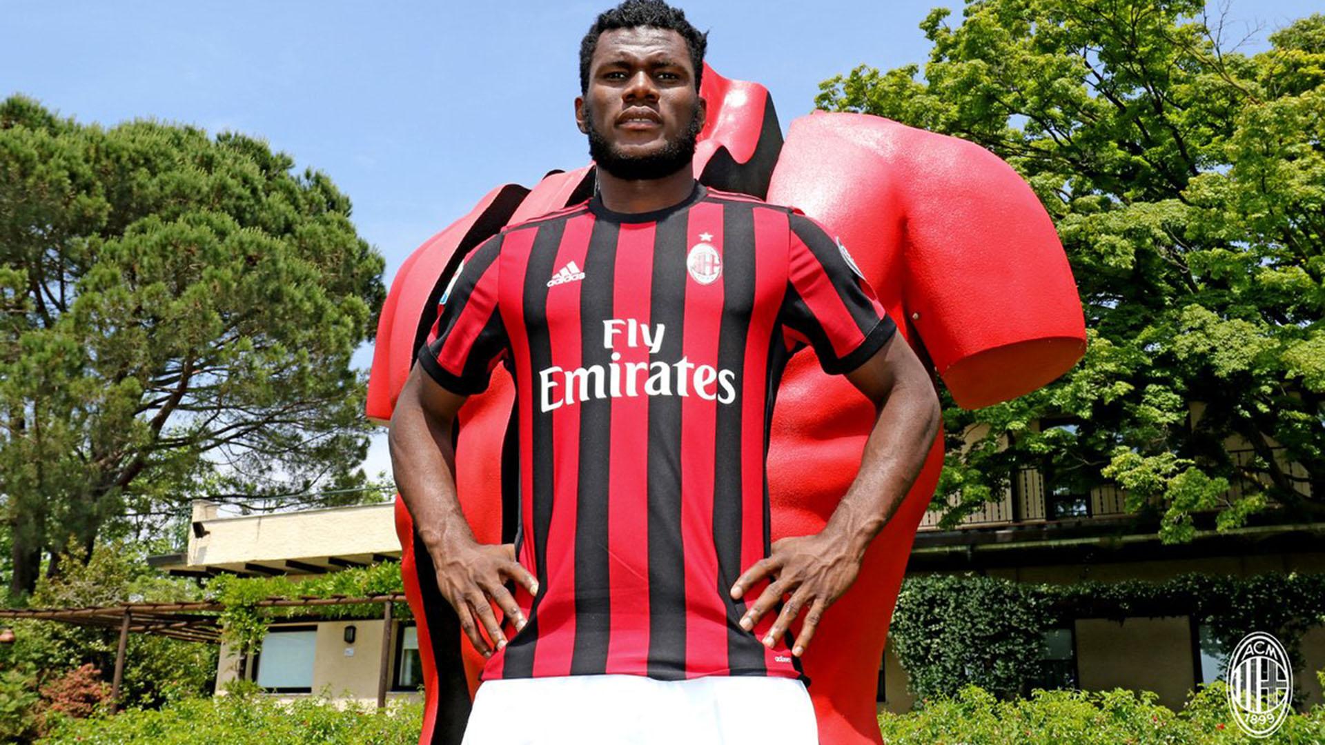 Serie A Season 18/19 Franck-kessie-milan_taog4rbhuprr120ok07ipi55f