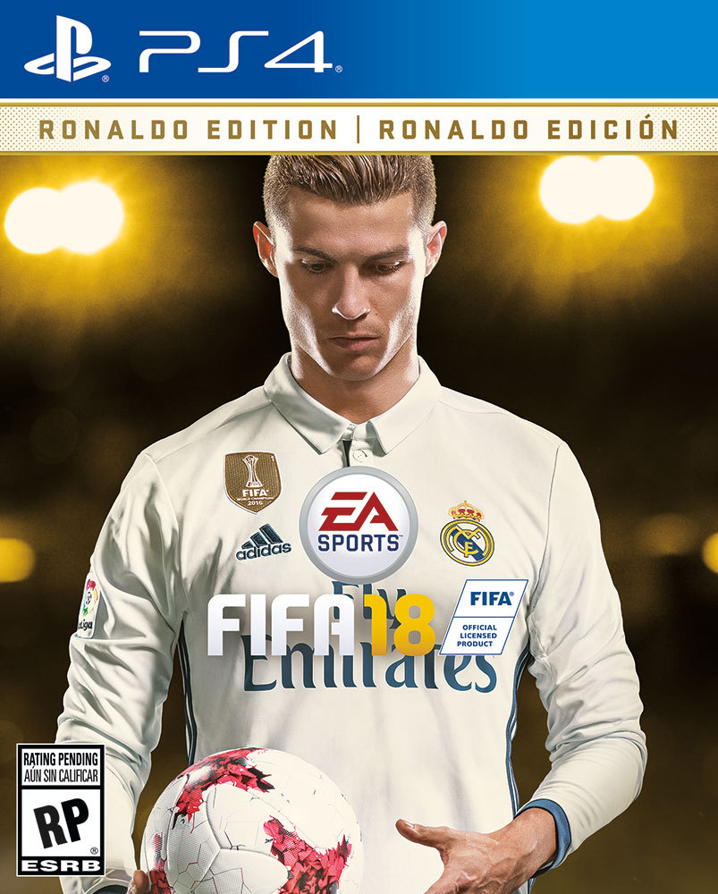FIFA 18 Fifa-18-ronaldo_lx3r88bpjpk91re36ukdgomrj