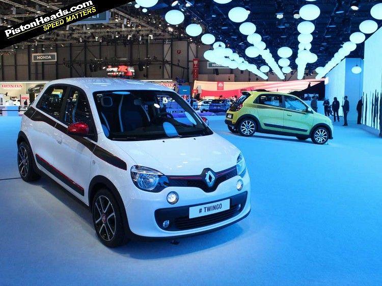 Renault Geneva2014_Renault_01-L