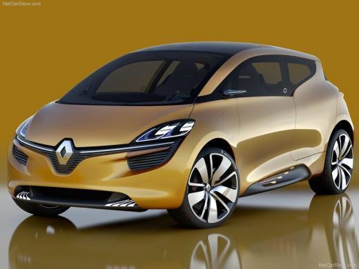 Les nouvelles Renault - Page 4 Renault-R-Space_Concept_2011_800x600_wallpaper_01