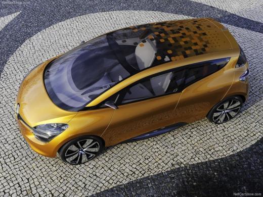 Les nouvelles Renault - Page 4 Renault-R-Space_Concept_2011_800x600_wallpaper_03