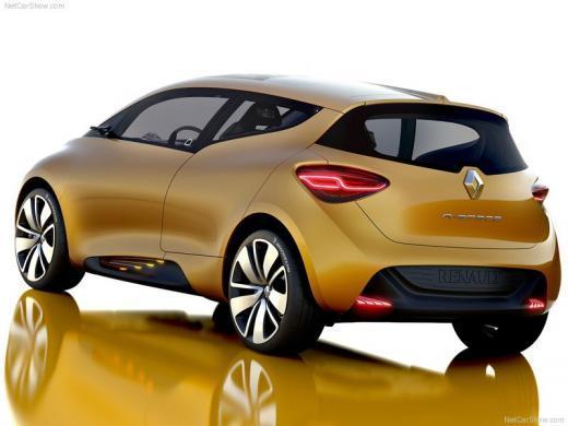 Les nouvelles Renault - Page 4 Renault-R-Space_Concept_2011_800x600_wallpaper_0a