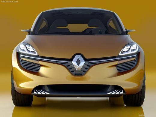 Les nouvelles Renault - Page 4 Renault-R-Space_Concept_2011_800x600_wallpaper_0b