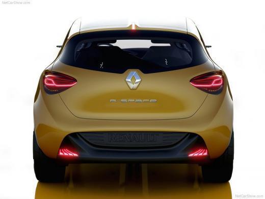 Les nouvelles Renault - Page 4 Renault-R-Space_Concept_2011_800x600_wallpaper_0c