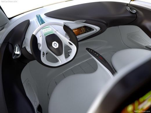 Les nouvelles Renault - Page 4 Renault-R-Space_Concept_2011_800x600_wallpaper_0e