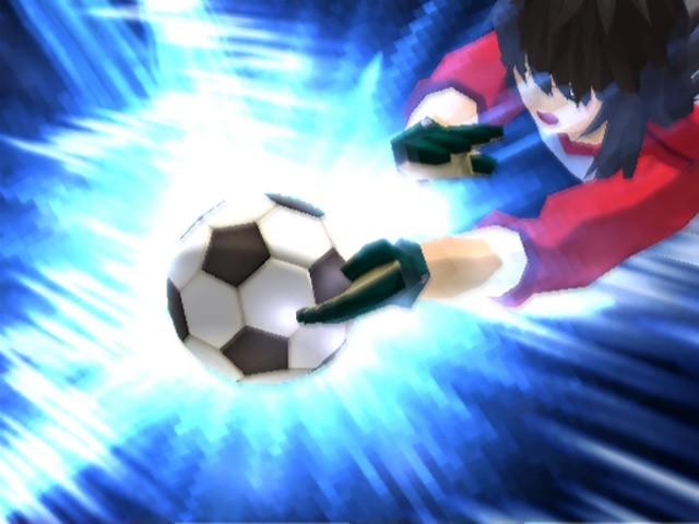 تحميل لعبة Captain Tsubasa برابط واحد مباشر الكابتن ماجد محولة للكمبيوتر باسم شركة  غربة جسد 6835
