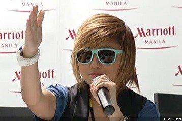 05/14/12 - ABS-CBN News - Charice back in Manila for 'X Factor' 3646957_bb8507e3886f252bdd6a31e1a40e14a7