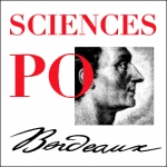 Grandes Ecoles et Universités Sciences-po-bordeaux