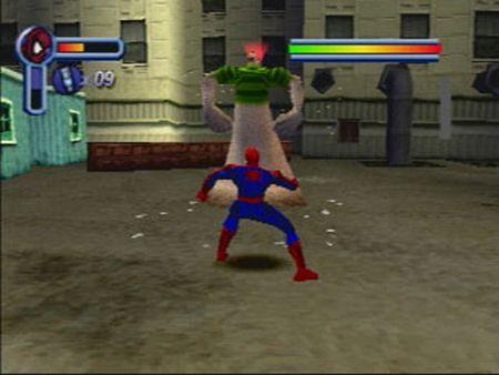 مجموعة العاب ps1  كاملة برابط واحد Spiderman_electro_05_med