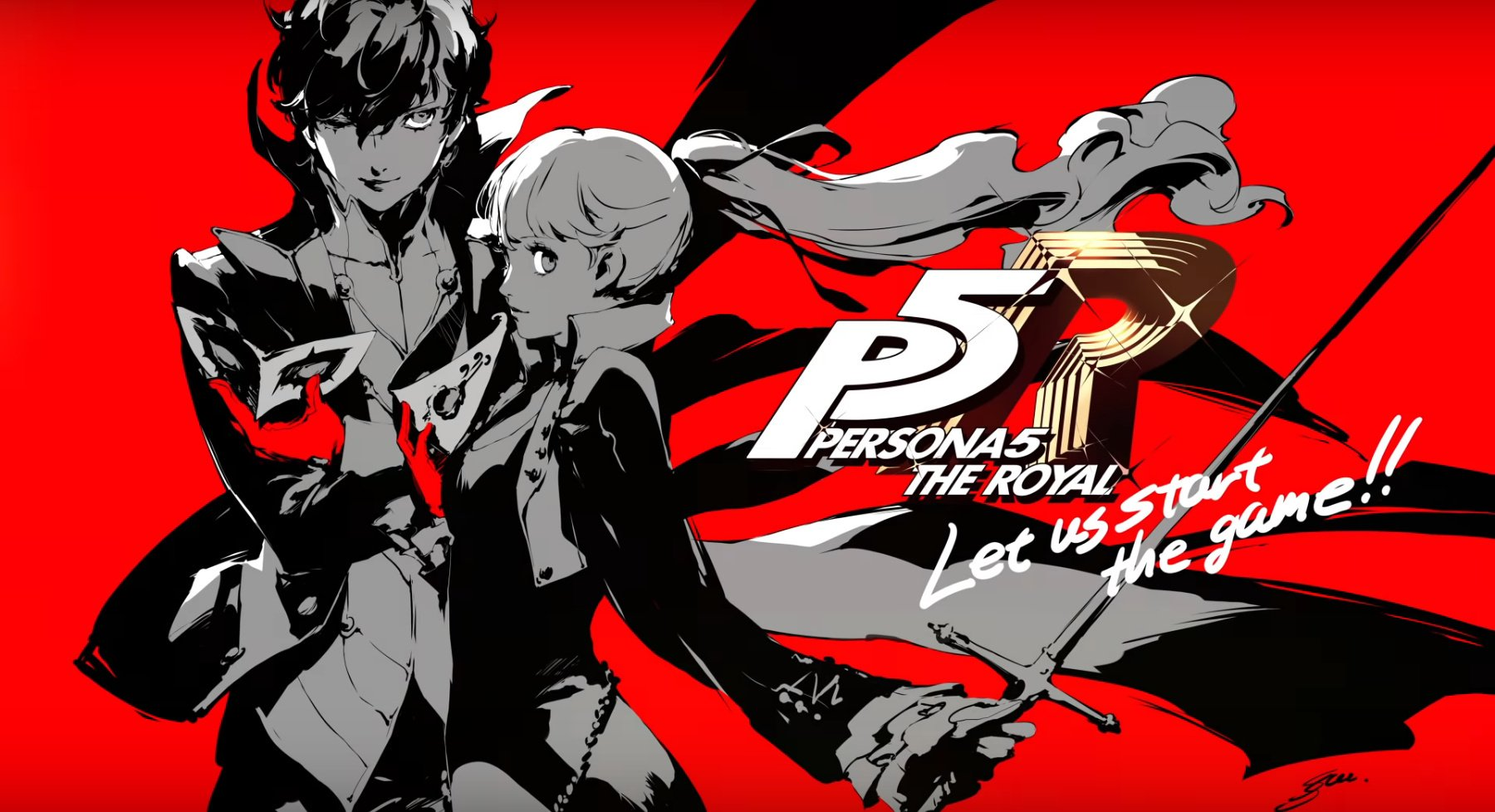The Big Gaming in the 2010s Discussion Thread (Longest Playtime currently being discussed) - Page 5 Persona-5-royal-sales-japan.original