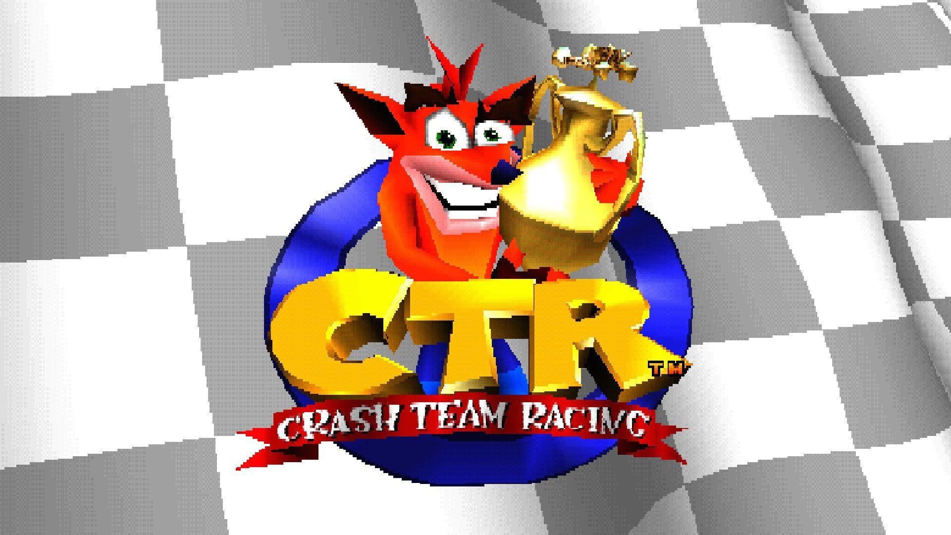 Abort or A Port Crash-team-racing-ps4.original