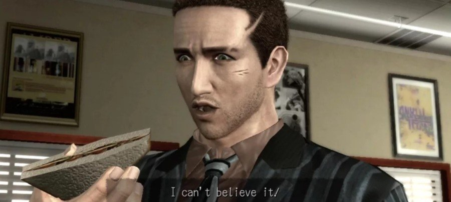 Last Game You Finished And Your Four-ghts - Page 17 Deadly-premonition-2-ps4-playstation-4-1.900x