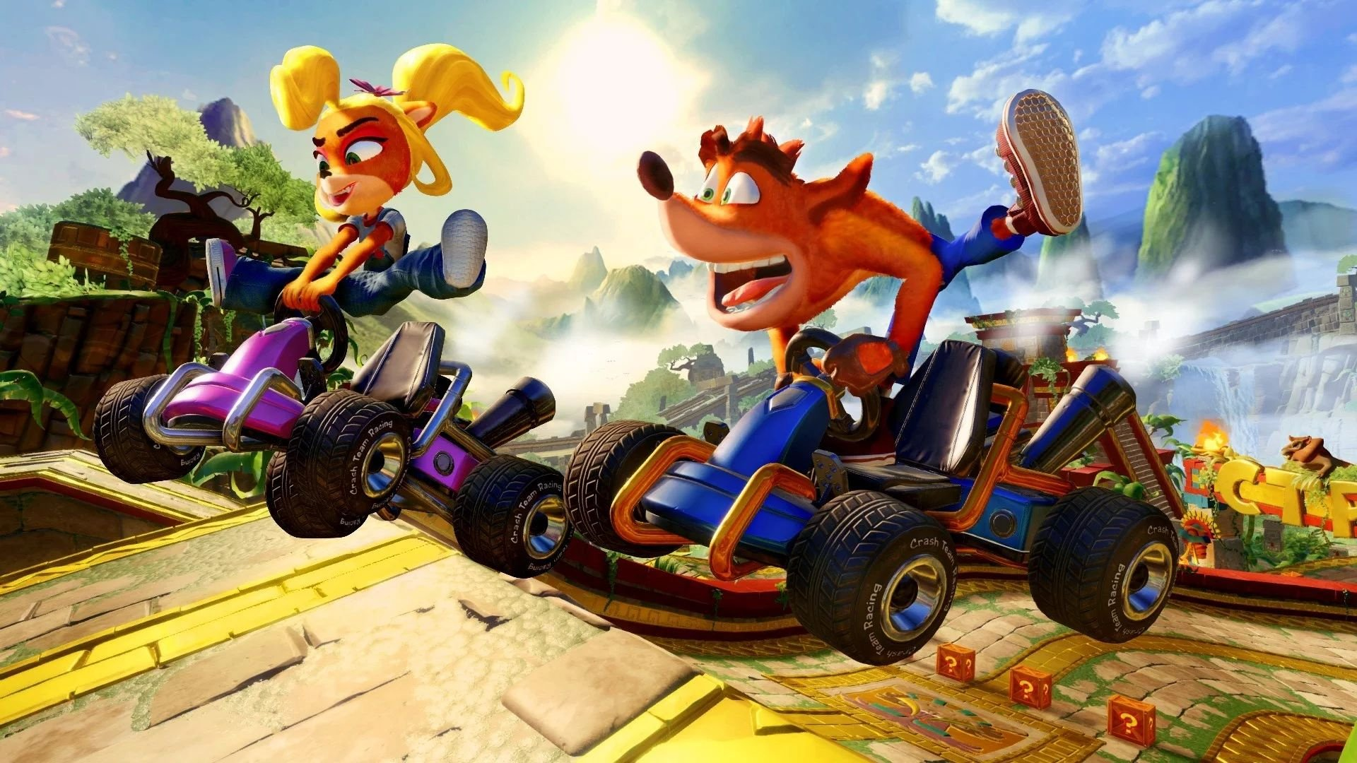 The GNamer Forum Awards 2019 - Page 3 Crash-team-racing-nitro-fueled-ps4-playstation-4-tips-and-tricks-for-beginners-guide.original