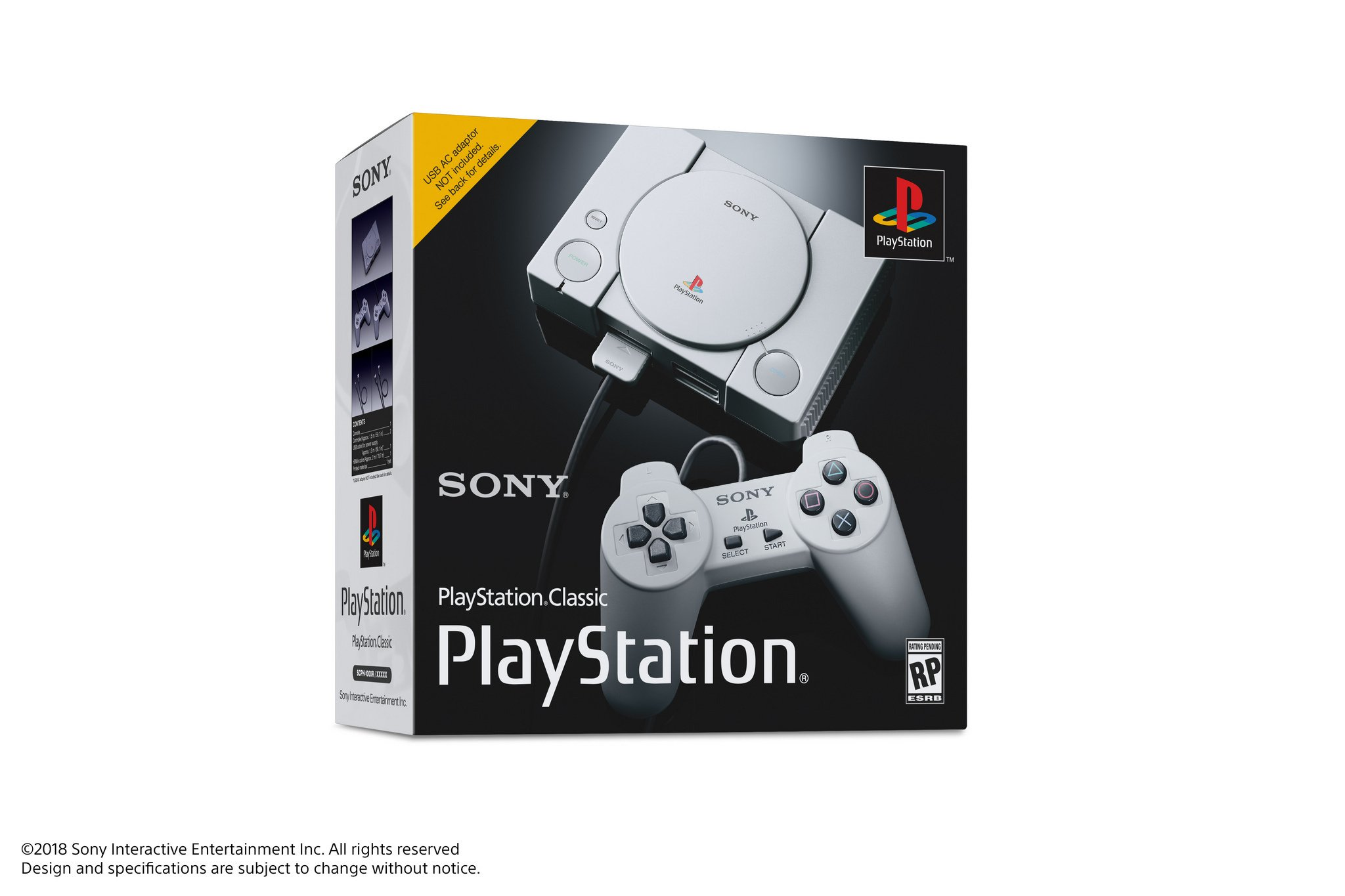 PlayStation Classic coming this Christmas  Playstation-classic-ps1-psone.original