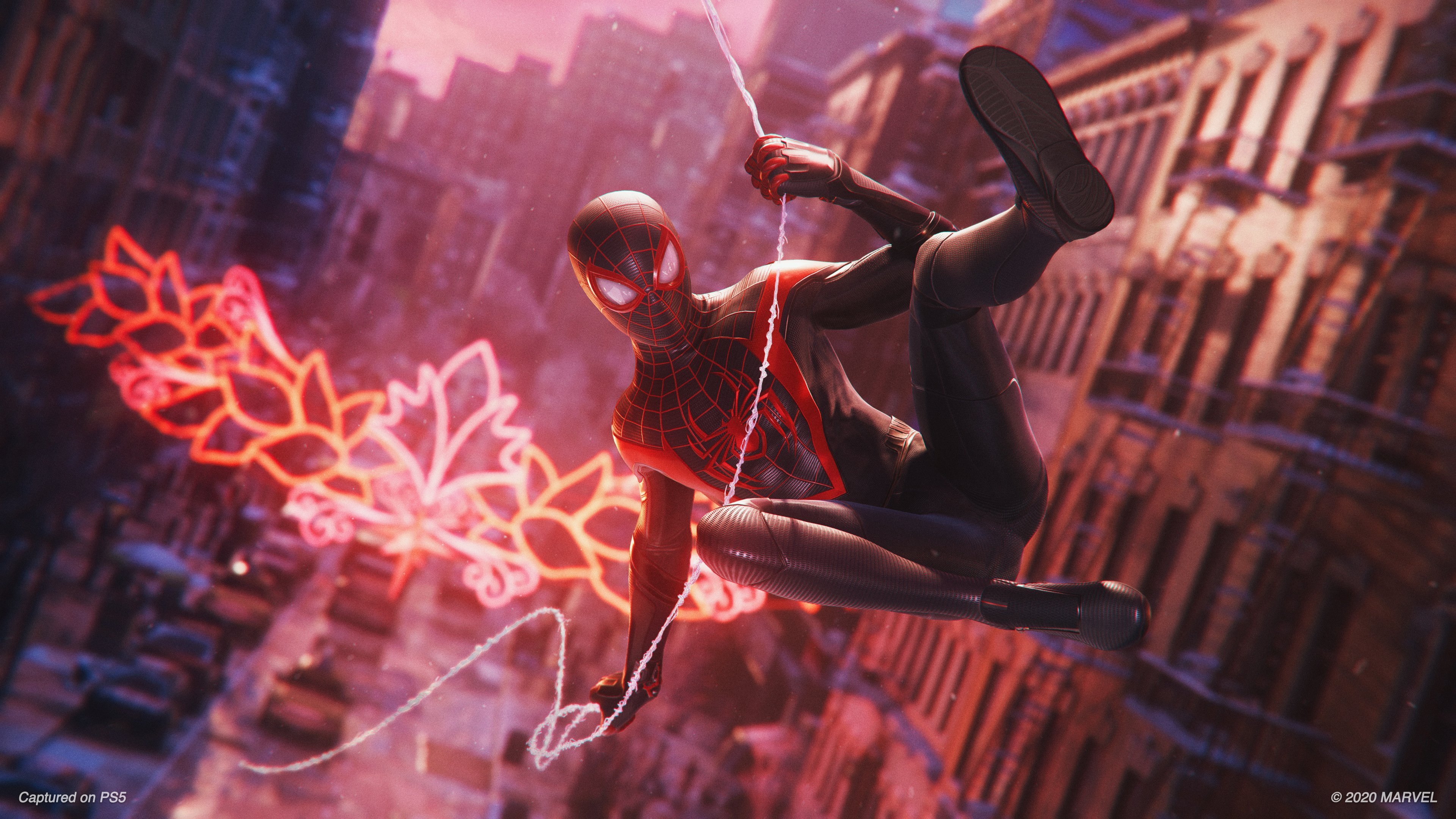 PlayStation 5 and Xbox Series X Coming Holiday 2020 - Page 2 Milesmorales-swing-ps5-legal.original