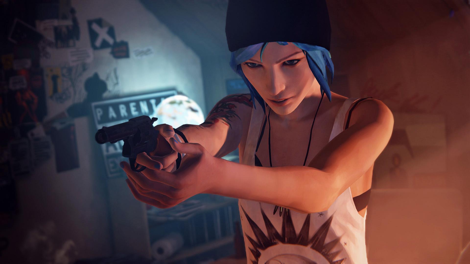 Gamescom 2014 Sony start looking to TGS, GTAV  Original