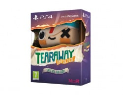 Tearaway - Page 2 Medium