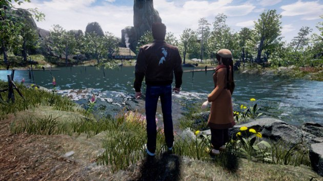 Shenmue III - Page 4 630x