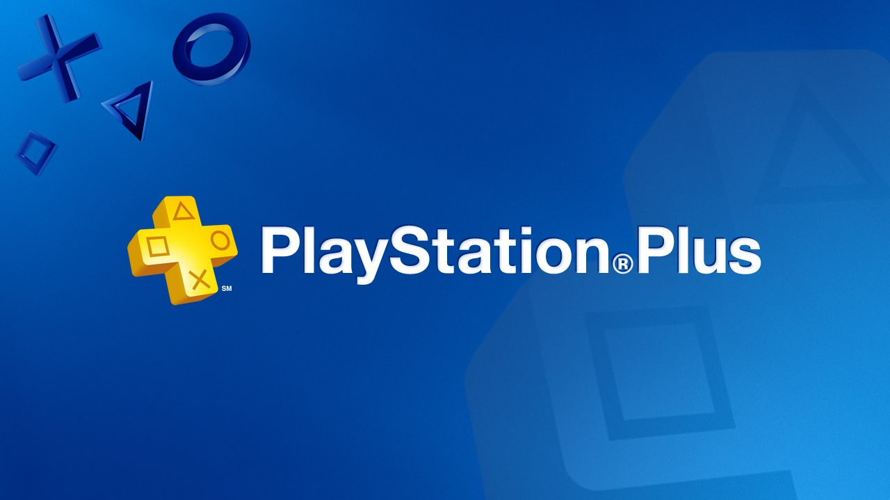 Latest Playstation News Large