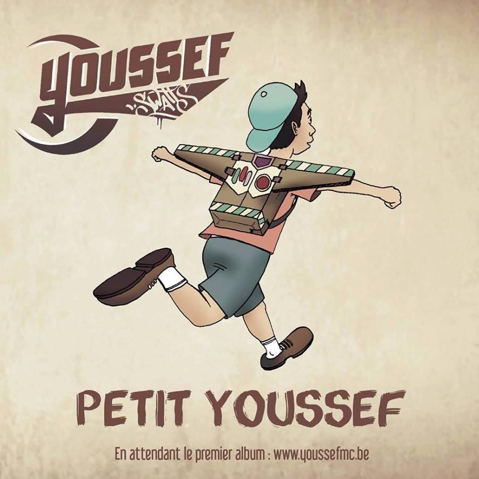 [Réactions] Youssef Swatts - Petit Youssef 27c9a81005222a242fc3dad2840673b3.960x959x1